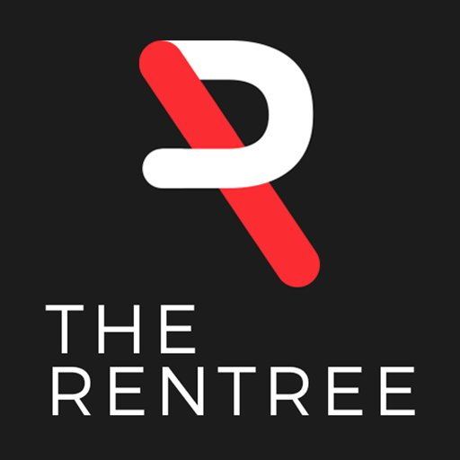 the rentree