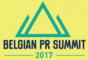 belgian pr summit 2017