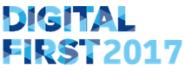 digital first 2017