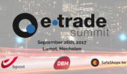 etrade summit 2017