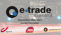 etrade summit 2017