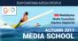 grp media school
