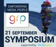 GRP Symposium