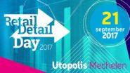 retaildetail day 2017
