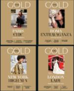 Feeling_Gold_2018