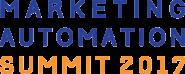 Marketing Automation Summit 2017