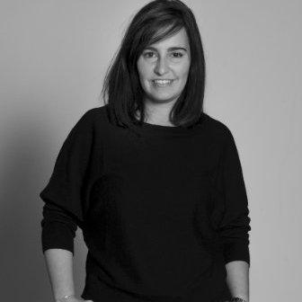 Sophie Margetis