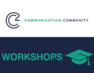 c² workshops