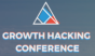 growth hacking conference