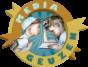 mediageuzen
