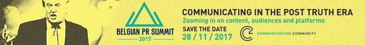 PR Summit 2017