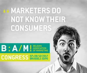 BAM Congress