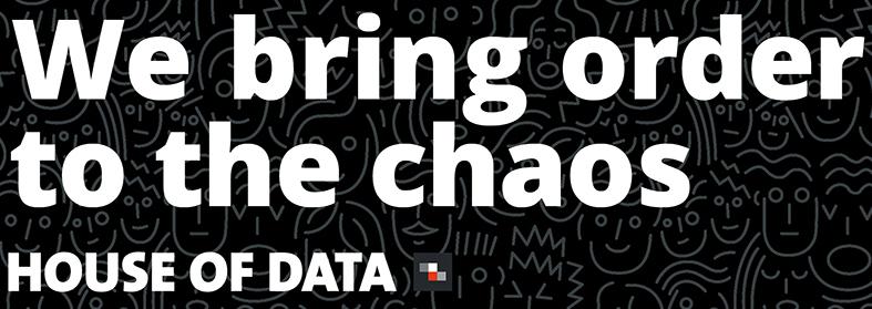 House_of_Data
