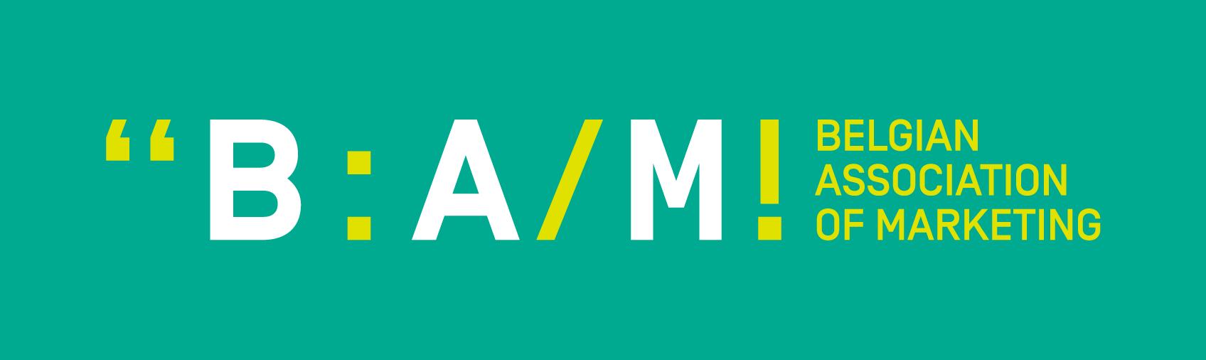 bam; Mediahub Brussel