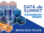 data summit 2017