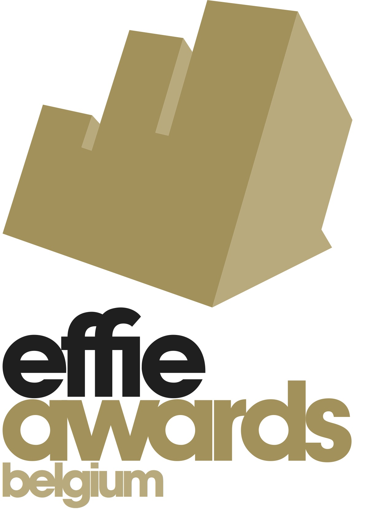 effie awards belgium