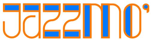 jazzmo logo