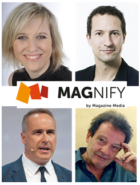 magnify 2017