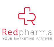 redpharma marketing partner