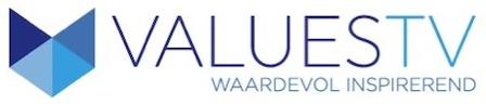 values tv