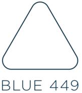 Blue449