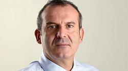 Demetrio Scagliola