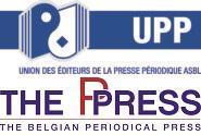 upp ppress fr