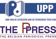 upp ppress nl