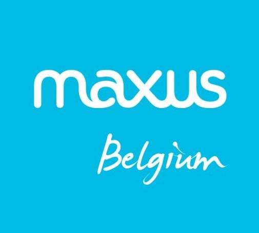 maxus belgium