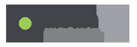 mediafield logo; pieter gevaert
