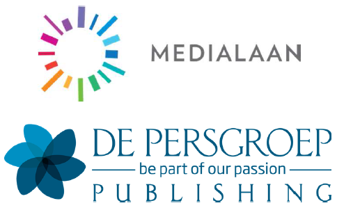 medialaan persgroep 1