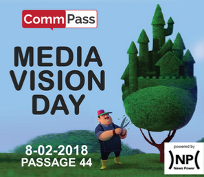 commpass media vision day 2018