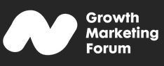 growth marketing forum
