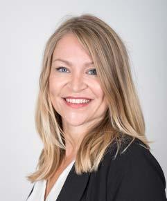 Mieke Van de Gehuchte