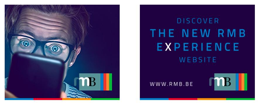 rmb_nieuwe site