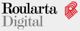 roularta digital