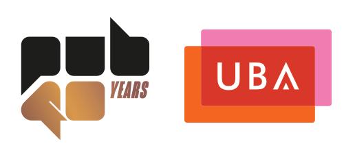 PUB en UBA