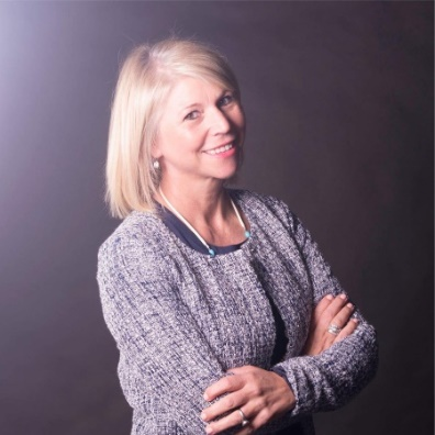 Karin De Veirman