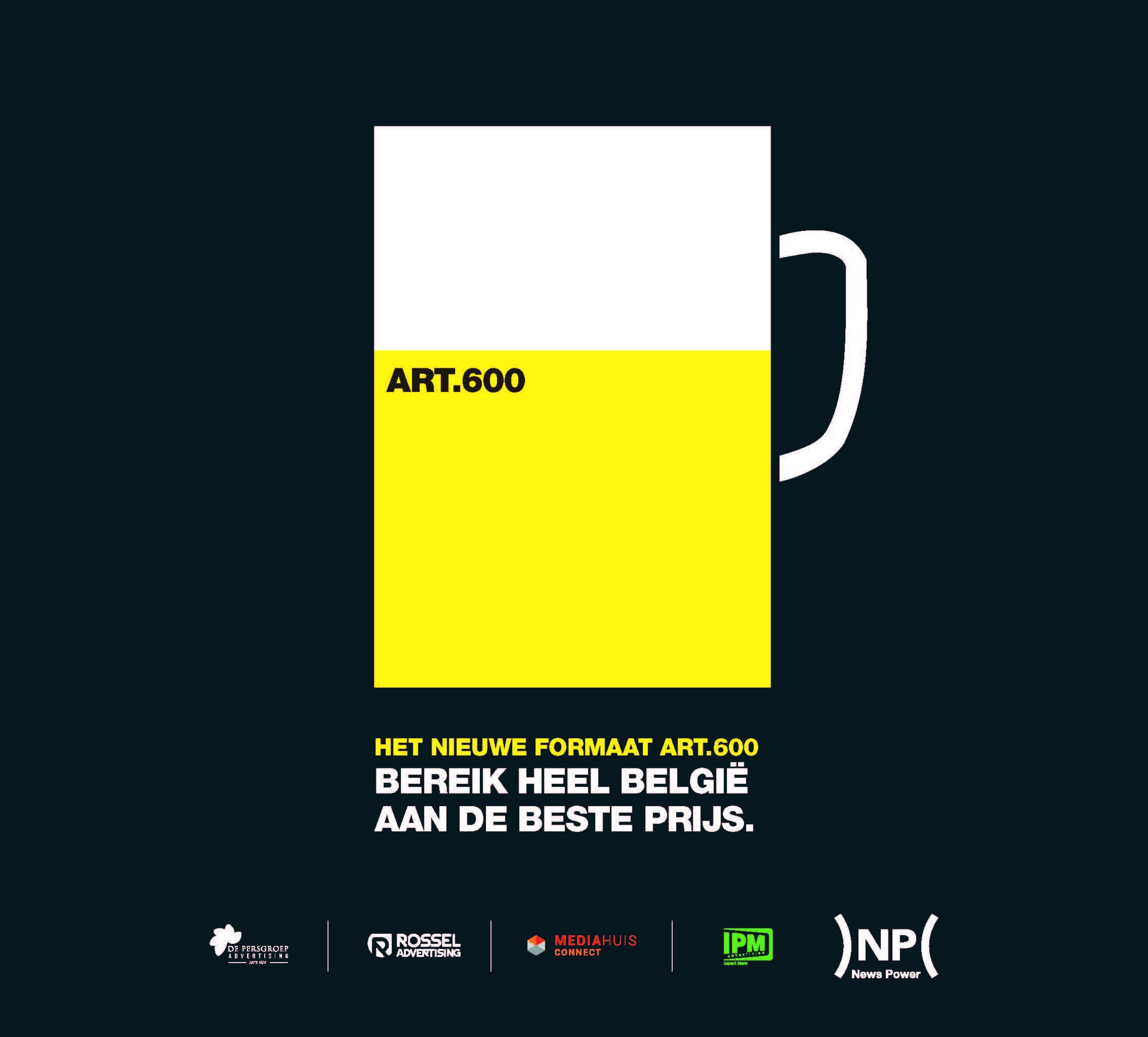 Art600