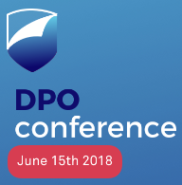 dpo conference