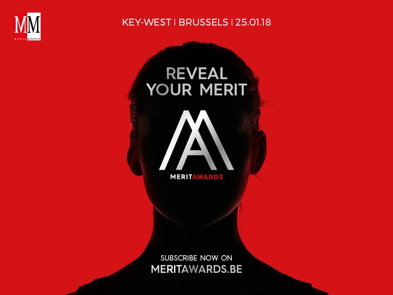 merit awards 2018