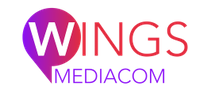 wings mediacom