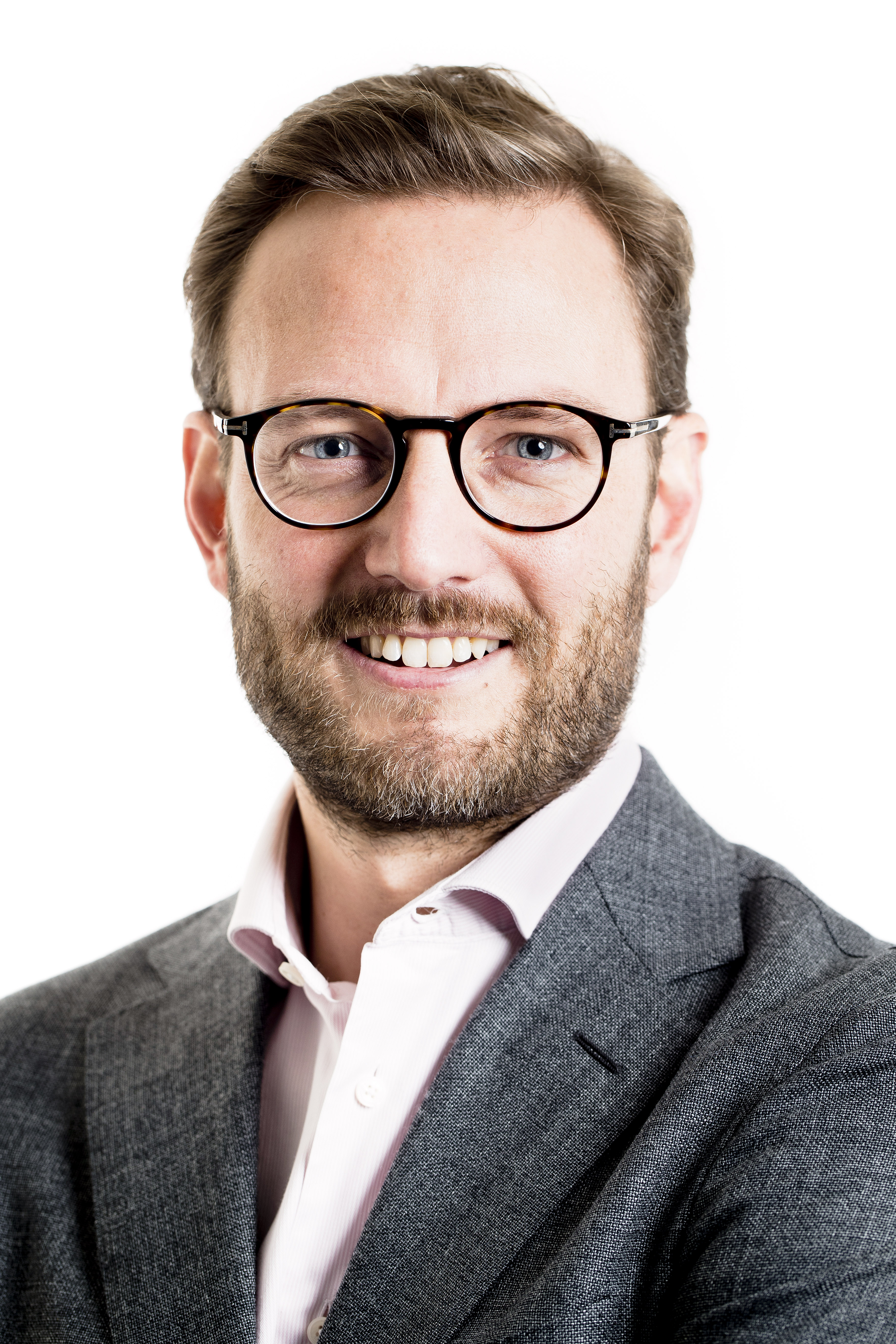 Jean-Charles Malherbe