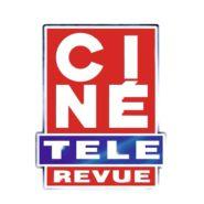 cine tele revue