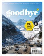 reismagazine goodbye