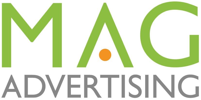 mag advertising