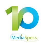 MediaSpecs 10
