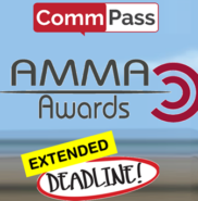 amma awards extended deadline