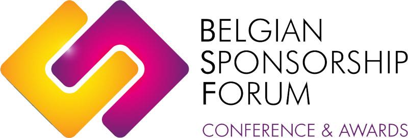 belgian sponsorship forum