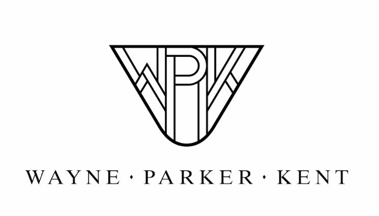 Wayne Parker Kent